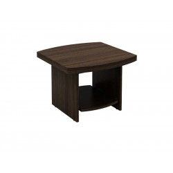 Стол для заседаний Ф201 Флекс Новый Стиль