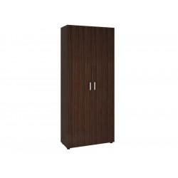 Шкаф С901 Сплит Новый Стиль