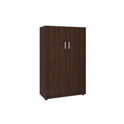 Шкаф С902 Сплит Новый Стиль