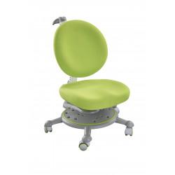 Детское кресло SST1 Green Fundesk