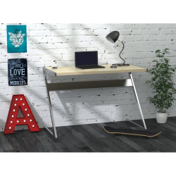 Стол письменный Z-110 Loft design