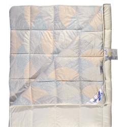 Одеяло Фаворит легкое Billerbeck