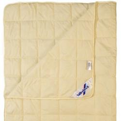 Одеяло Идеал облегченное Billerbeck