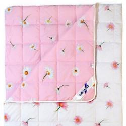 Одеяло Люкс облегченное Billerbeck