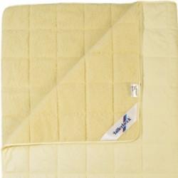 Одеяло шерстяное Лама Billerbeck