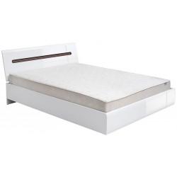 Кровать Ацтека с подъемным механизмом БРВ