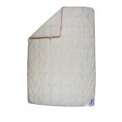Одеяло Дуэт (шерсть+вискоза) Billerbeck