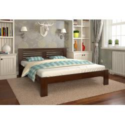 Кровать Шопен Arbor Drev