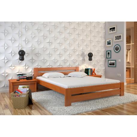 Кровать Симфония Arbor Drev