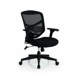Кресло Enjoy Basic Comfort Seating