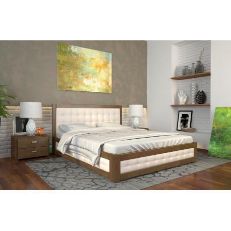 Кровать Рената-М с подъемным механизмом Arbor Drev