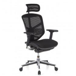 Кресло Enjoy (Eje-Ham) Comfort Seating