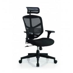Кресло Enjoy Budget Comfort Seating