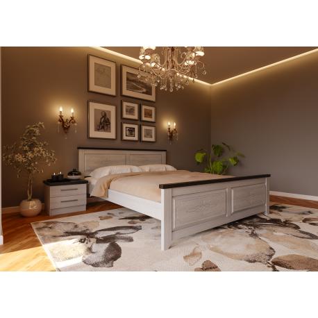 Кровать Майя-Нью Червоноград