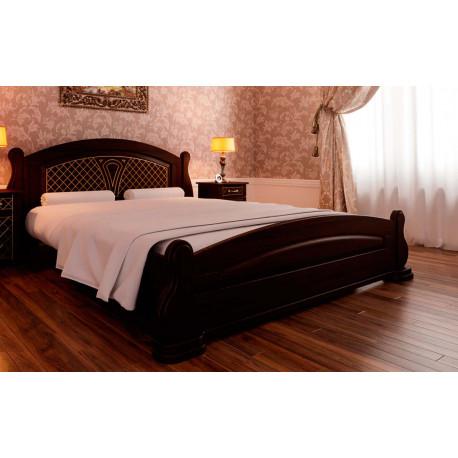 Кровать Женева Червоноград