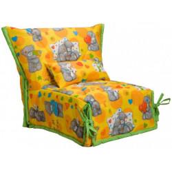 Кресло-кровать SMS Novelty