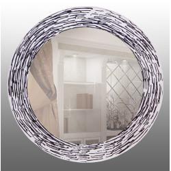 Зеркало Art-com Z3 Черно-белое