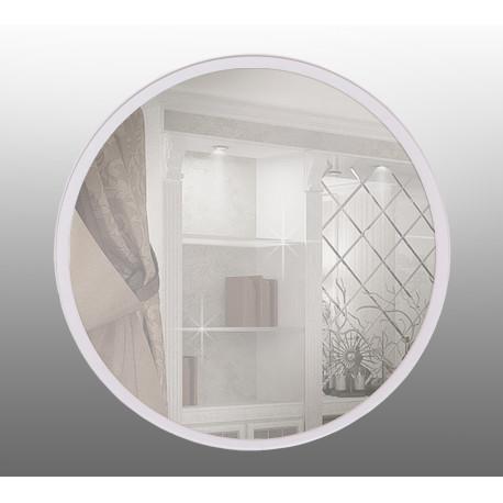 Зеркало Art-com Z5 Белый