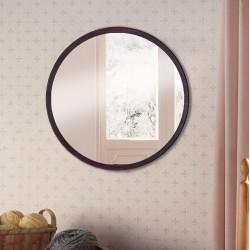 Зеркало Art-com Z6 Венге