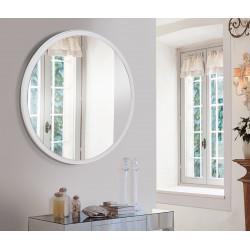 Зеркало Art-com Z6 Белый