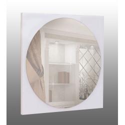 Зеркало Art-com Z7 Белый