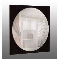 Зеркало Art-com Z7 Черный