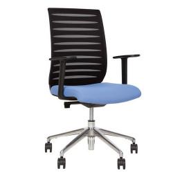 Кресло Ксеон SFB AL (Xeon) Новый Стиль