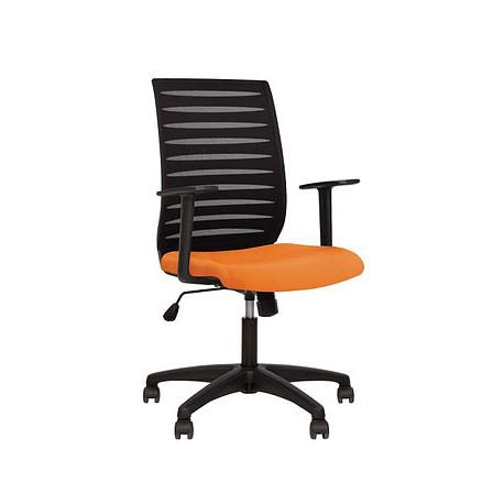 Кресло Ксеон SL (Xeon) Новый Стиль