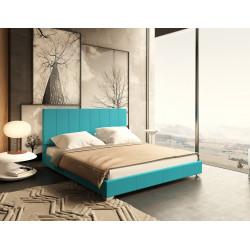 Кровать Бест Novelty