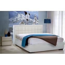 Кровать Спарта Novelty