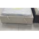 Кровать с подъемным механизмом Бест Novelty