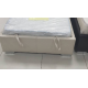 Кровать с подъемным механизмом Морфей Novelty