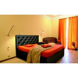 Кровать с подъемным механизмом Калипсо Novelty