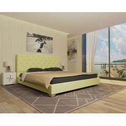 Кровать с подъемным механизмом Варна Novelty