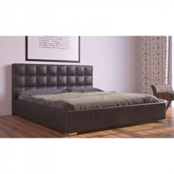 Кровать Гера Novelty