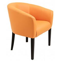 Кресло Версаль Richman