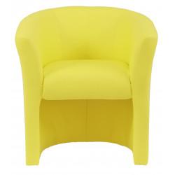 Кресло Бум Richman