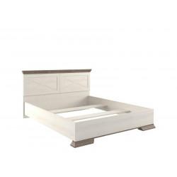 Кровать 160 Марсель Гербор