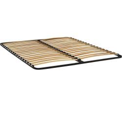 Каркас для кровати XХL вкладной Comfoson
