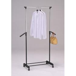 Стойка для одежды Onder Mebli CH-4395