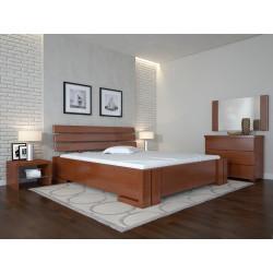 Кровать Домино Arbor Drev