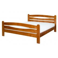 Кровать Каприз-1 ТеМП