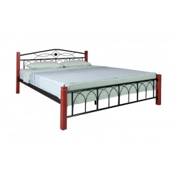 Кровать Элизабет Melbi