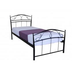 Кровать Селена Melbi