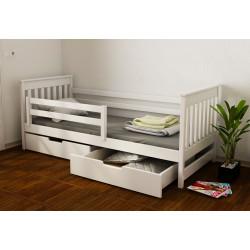 Кровать Адель Луна
