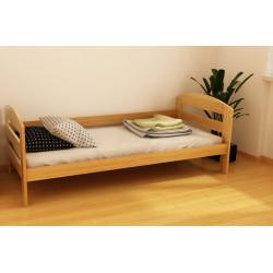 Кровать Винни Луна