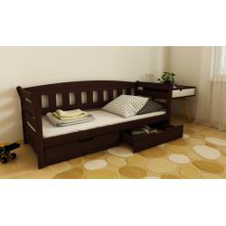 Кровать Тедди Луна