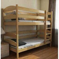 Кровать двухъярусная Лакки Луна