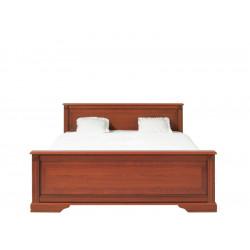 Кровать NLOZ 160 Стилиус БРВ