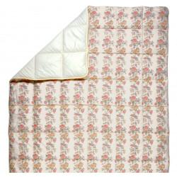 Одеяло Billerbeck Венеция облегченное